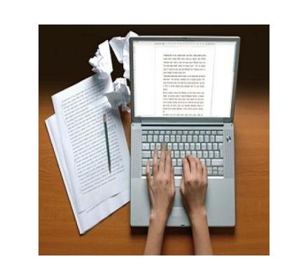 Access assignment help from computer science experts of your country