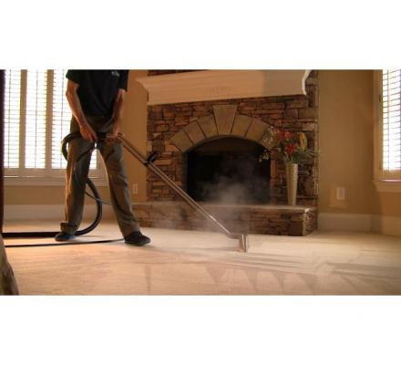 Professional Carpet Cleaning services in Melbourne