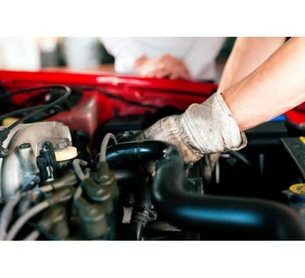 Get In Touch With A Renowned Automotive Firm For Quality Car Service
