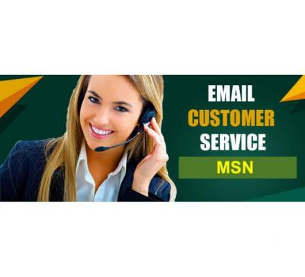 Searching for MSN client assistance?