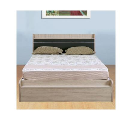 Visit thehomedekor.in To Buy Quality Beds at Cheap Prices