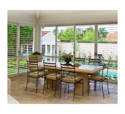 Give an Amazing Look to Your Property with Blinds and Shutters