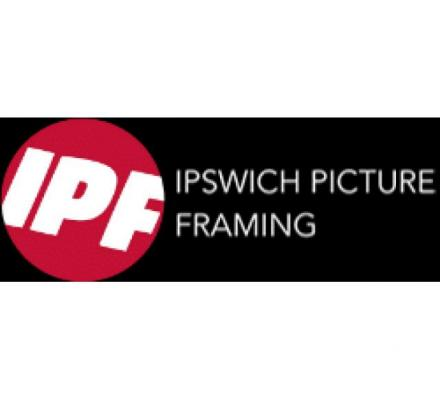 Ipswich Picture Framing