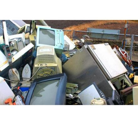 House junk removal in Sydney