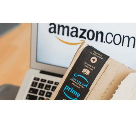 Amazon Product Listing Services For Your Amazon Store