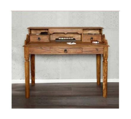 Buy A Quality Study Table From thehomedekor.in At Cheap Price