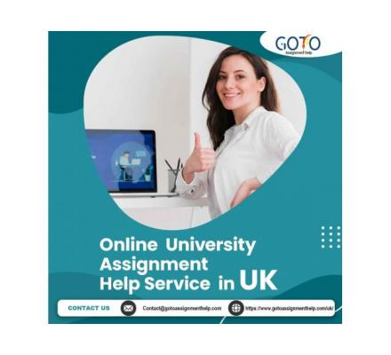Get easy access to GotoAssignmentHelp's Essay Help UK and assignment services UK!