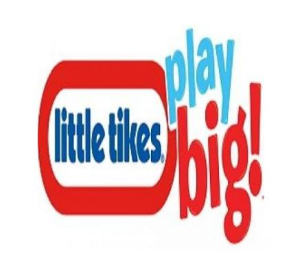 Shop Fun, Active & Learning Toys For Kids Online Australia | Little Tikes