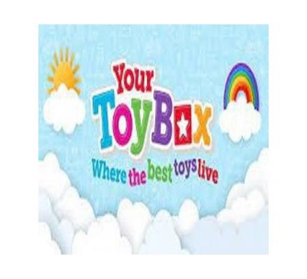 Order Best Kids Toys, Games & Gifts Online in Australia   Your ToyBox