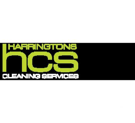 HCS Commercial Cleaning