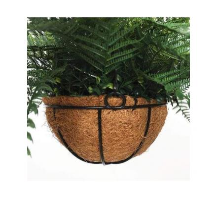 High-Quality Artificial Hanging Plant at a Reasonable Price