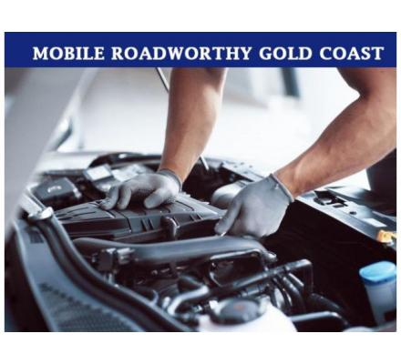 Make sure that you get the Mobile RWC Gold Coast from us