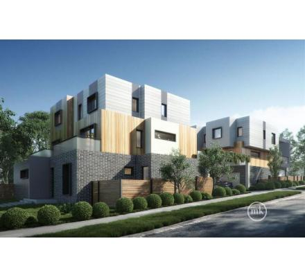 properties for sale in eltham