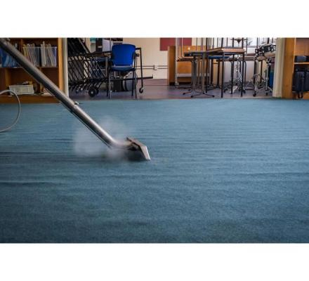 Affordable Carpet Cleaning Services in Daylesford