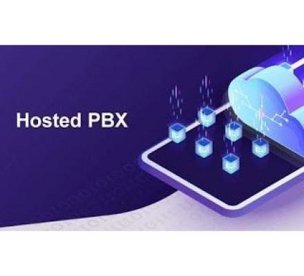 Hosted PBX as a Cloud-Based Phone Service in Australia