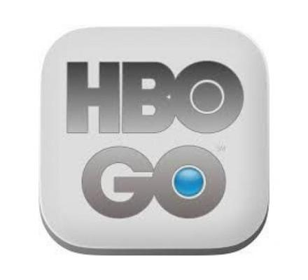 HBO go sign in