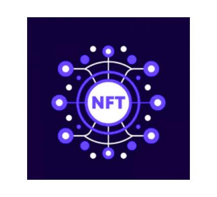 Integrate your blockchain business with White Label NFT Marketplace Development