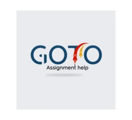 Get access to the best assignment maker and Maths Homework Help UK services to Increase your marks