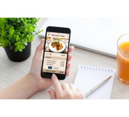 Empower Your Online Food Delivery Business By Launching A Just Eat Clone