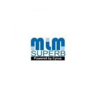 MLM Superb Software in India | mlm-software.co.in