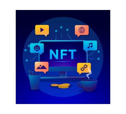 Increase your business revenue quickly with White-Label NFT Marketplace