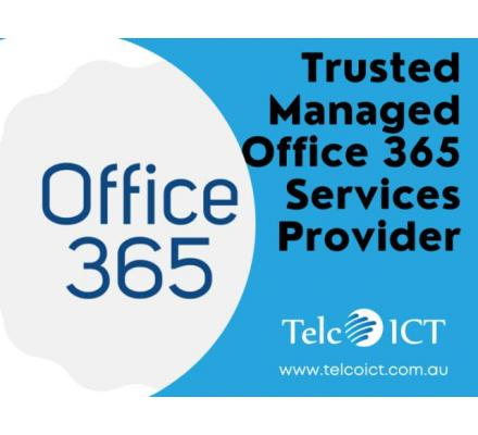 Everything you ever wanted to know about Office 365