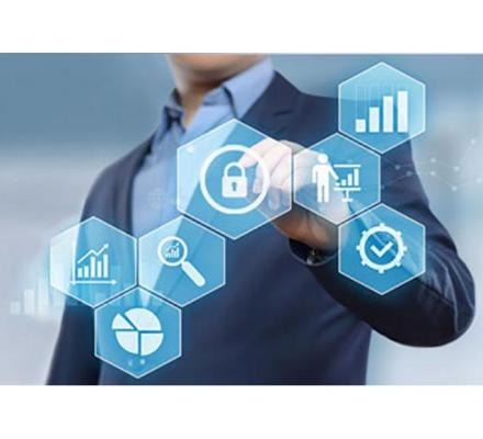 Hire Managed IT Services