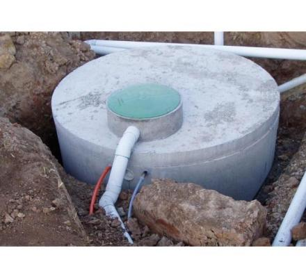 Find High Quality Rainwater Tanks