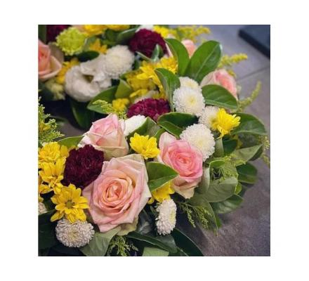 Vermont Florist – Same Day Flower Delivery