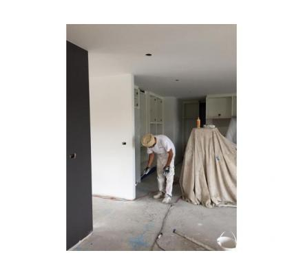 Looking For House Painting Services Cheltenham | Unistar Painting
