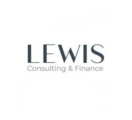 Lewis Consulting & Finance