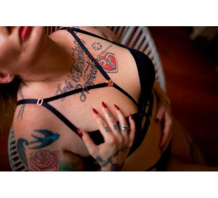 Hot kinky MILF ready to blow you away- Molly 0432 853 777