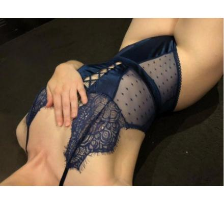 Jenna Reed- 0475 719 668 - Lovely and Luscious - Your Ultimate Fantasy  -Ready to Play