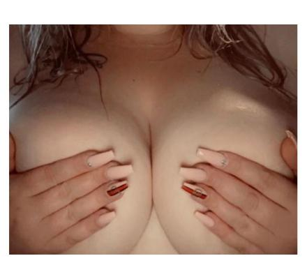 Billy - 0475 719 668 - Ultimate BBW - Face of a Doll Curves for Days - Busty + Naughty