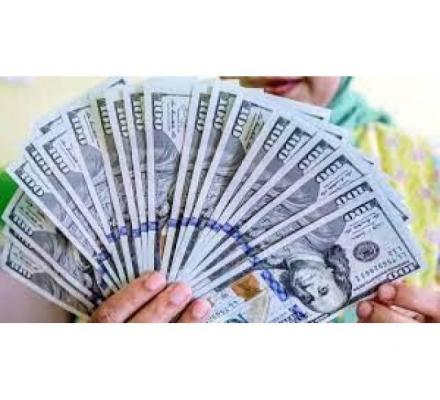 ARE YOU IN NEED OF URGENT LOAN OFFER
