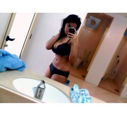 Indian Student RITA New Private 22 years old just arrived from India please come to see me