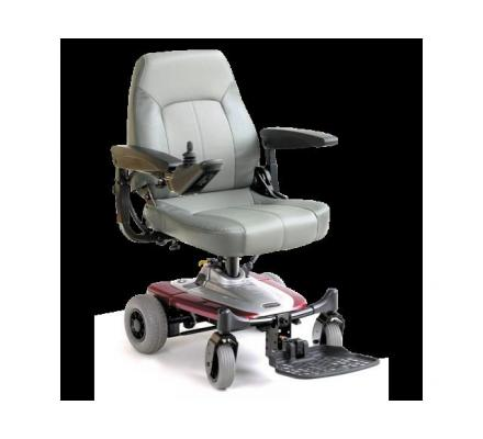 portable mobility scooters australia