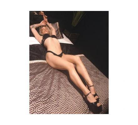Audra Stone - 0475 719 668 - Canberra's Best Kept Secret - Delicious and Sweet - Just the right amou