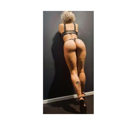 Audra Stone - 0475 719 668 - Sexy Aussie Playmate - Your Ultimate Fantasy  - Satisfyingly Sinful