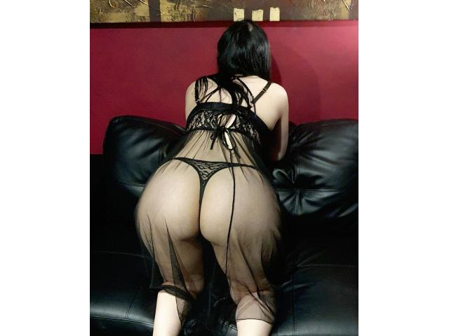 Diana - 0475 719 668 - Columbian Beauty - Ideal Companion - I'm Going to Give You What You Crave