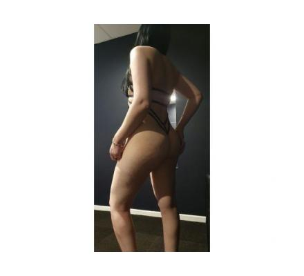 Diana - 0475 719 668 - Columbian Babe - Sweet Escape - Magnetic Beauty