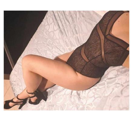 Bella - 0475 719 668- Bubble Butt Beauty - Lovely and Luscious - Ready to Play