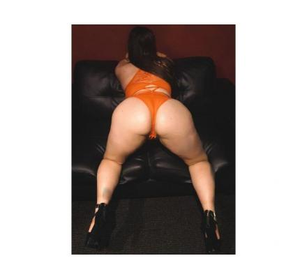 Bella - 0475 719 668 - The Ultimate Companion - Young and Fun - Ready to Play