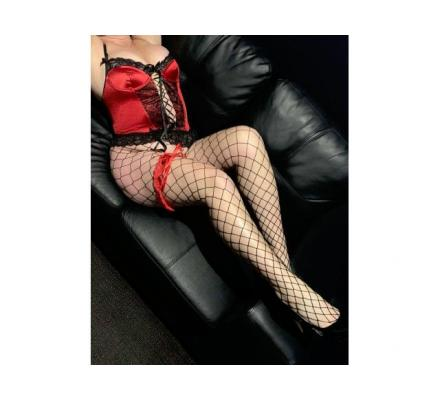 Crystal - 0475 719 688 - Bubble Butt Beauty - Sinful Delight - Your Curvy Companion