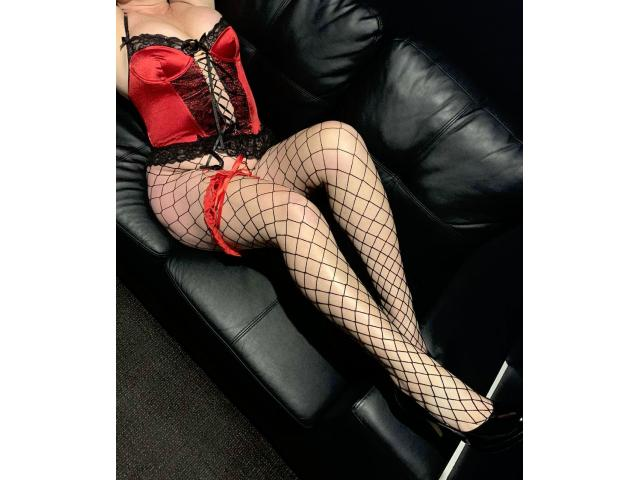 Crystal Lee - 0475 719 668 - Experienced & Magnetic Beauty - Extremely Naughty Aussie - Dream Maker.