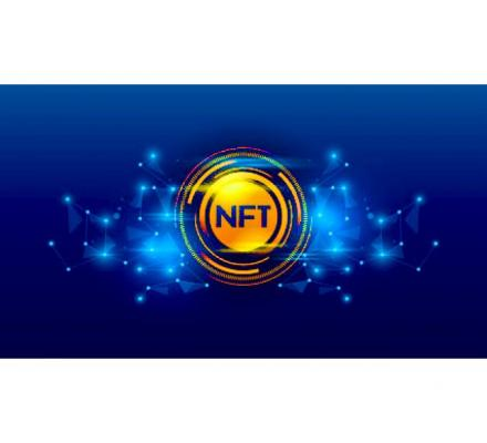 Launch your own NFT Marketplace quickly by using the latest cutting-edge technology