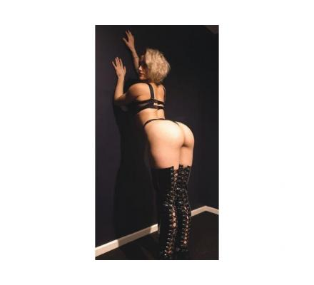 Audra Stone - 0475 719 668 - Experience the Perfection of Pleasure - All Australian Blonde Babe