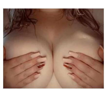 Billy - 0475 719 668 - Ultimate BBW - Face of a Doll Curves for Days - Busty + Naughty - Seductive S
