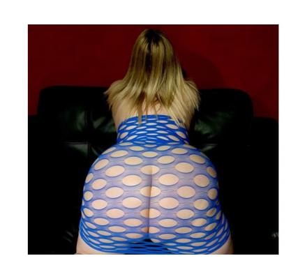 Billy - 0475 719 668 - Ready to Play - Bubble Butt Beauty