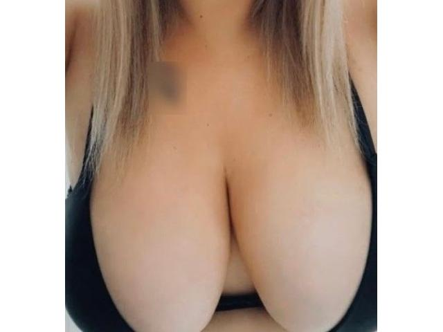 Billy - 0475 719 668 - BBW Perfection - The Ultimate Curve Queen - Authentic Intimate Experience